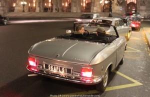 304-cabriolet-1970-1